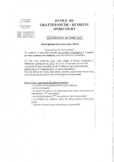 Mairie de Hebecourt_20150424_105435