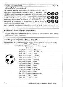 Note d'infos p2